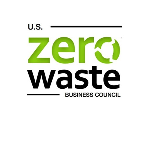 United States Zero Waste Business Council