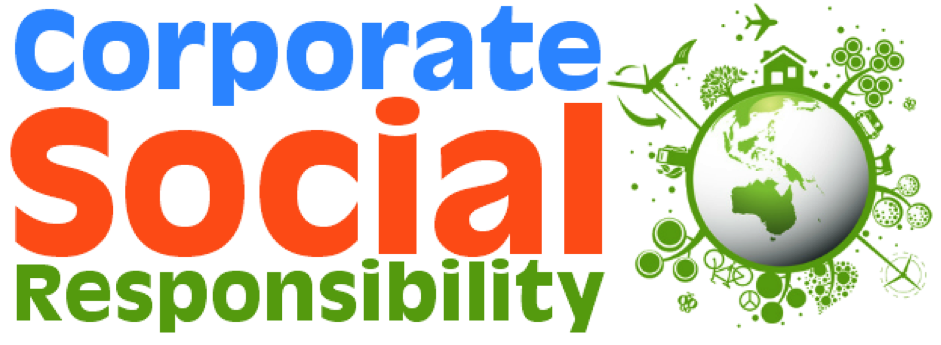 Corporate Social Responsibility – How Key is Recycling?